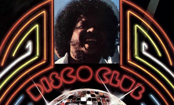 Tim Maia&#8217;s Brazilian boogie opus <em>Disco Club</em> reissued by Mr Bongo