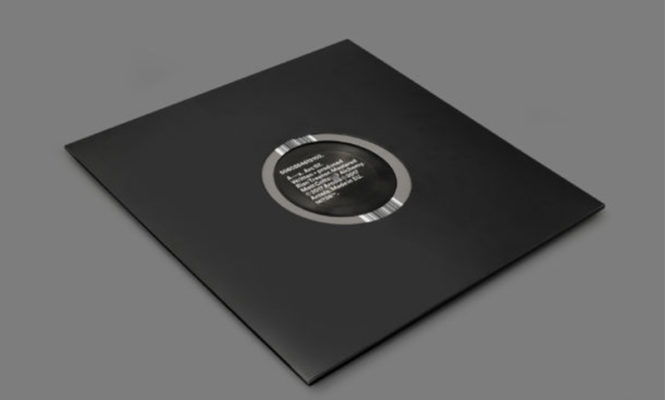 Warp revives Arcola sub-label after 14 years with <em>Rian Treanor</em> EP