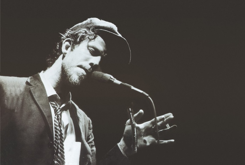 Seven crucial Tom Waits albums set for vinyl reissue in new series