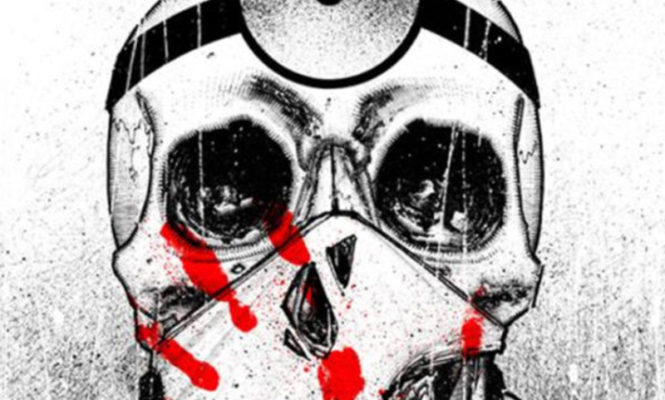 Dr. Octagon announce first album in 22 years