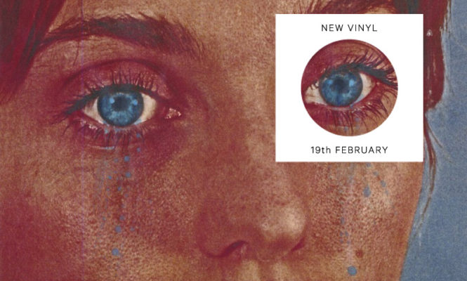 The 10 best new vinyl releases this week (19th February)