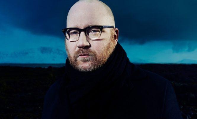 Jóhann Jóhannsson has died, aged 48