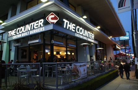 http://www.thecounterburger.com/
