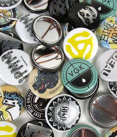 Buttons_1in_preview_lg