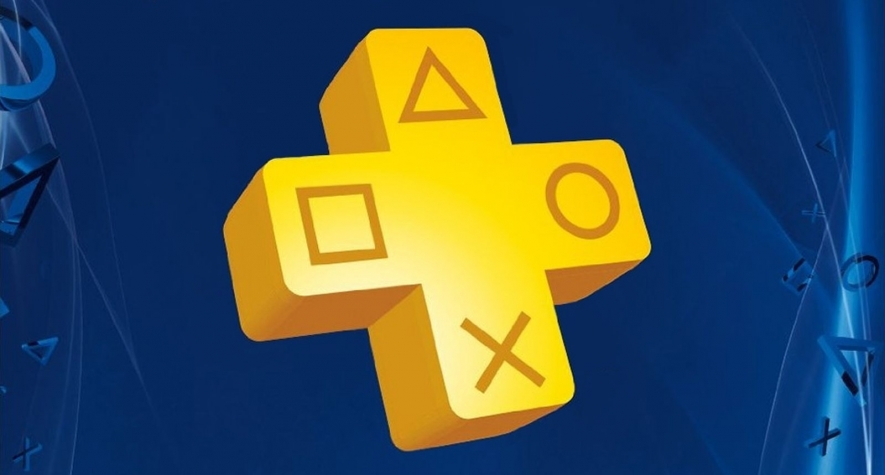 September PlayStation Plus Games Announced