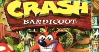 Crash Bandicoot Spiking in Anticipation of PS4 Remake