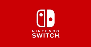 Nintendo to Increase Switch Production for Holiday Demand.