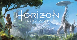 Horizon: Zero Dawn - A Refreshingly Gorgeous, Hauntingly Insightful Premonition into the Future of Technological Dependency.