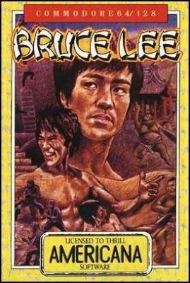 Bruce Lee price