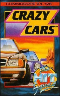Crazy Cars price