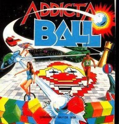 Addicta Ball price