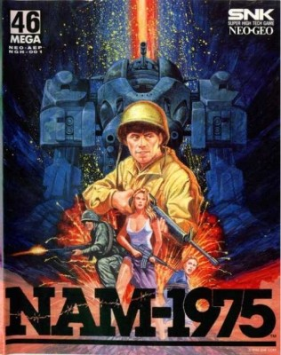 NAM-1975 price