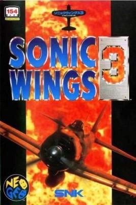Aero Fighters 3 price