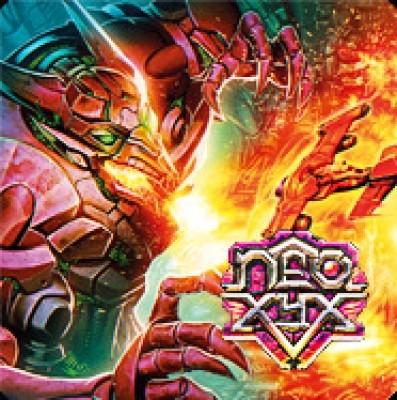 Neo XYX price