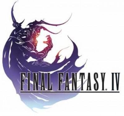 Final Fantasy IV price