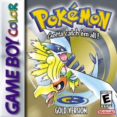 Pokemon Silver price