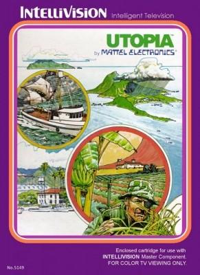 Utopia price