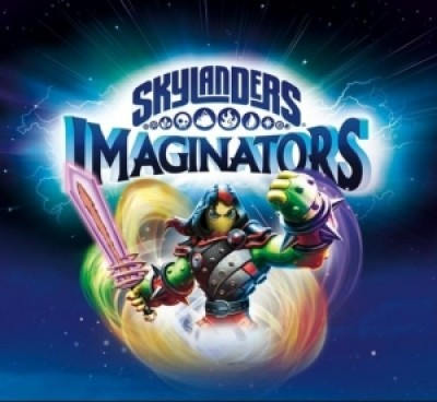Skylanders Imaginators price
