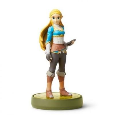 Zelda - Breath of the Wild price
