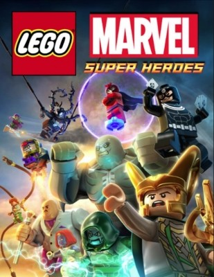 marvel lego nintendo switch