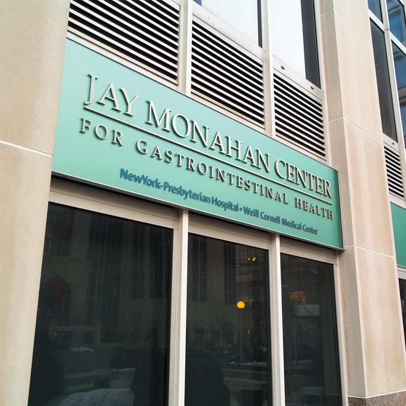 Jay Monohan