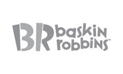 Logo Baskin Robins