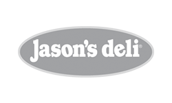Logo Jasons Deli