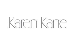 Logo Karen Kane
