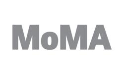 Logo Mo Ma