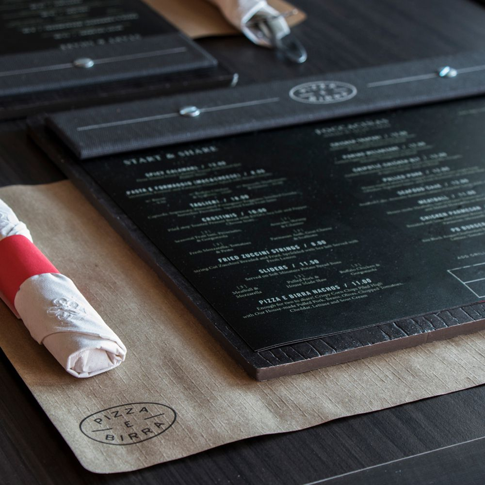 Pb Wood Menu Table2 1000X1000