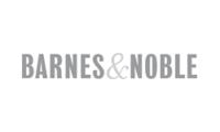 Logo Barnes Noble