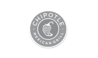 Logo Chipotle