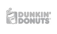 Logo Dunkin