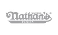 Logo Nathans