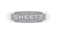 Logo Sheetz