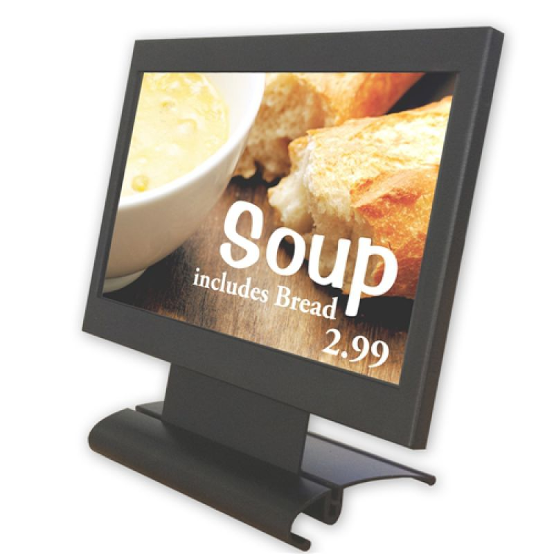 Motivations® Digital Displays