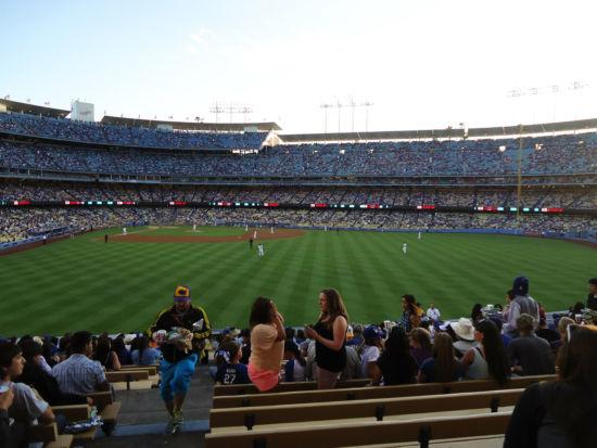 042114 Stadium 2