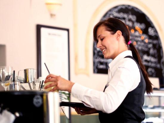 042814 Restaurant Op