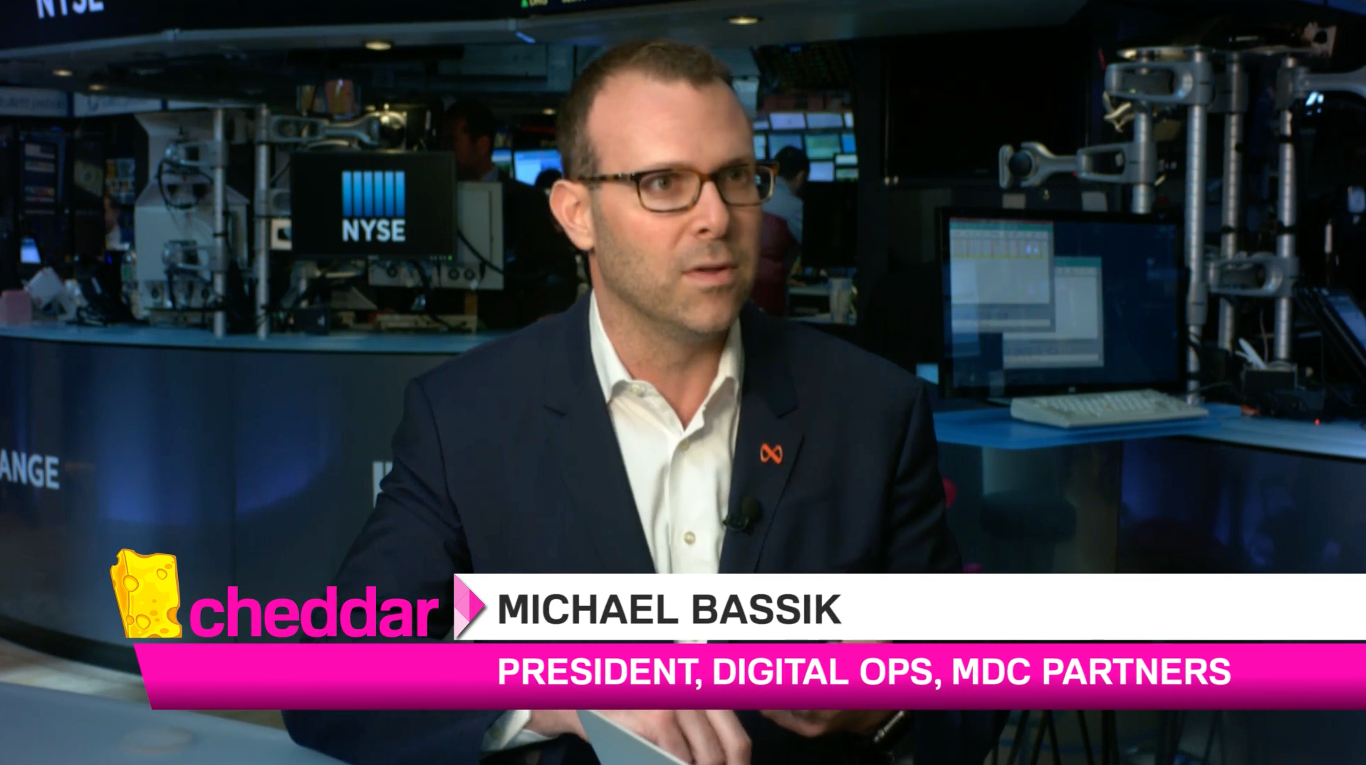 BASSIK: AGENCIES ARE MOVING TOWARDS DATA AND TRANSPARENCY TO BETTER SERVE CLIENTS