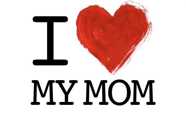 "Parentchild Relationship: Poem on ""My Mother"""