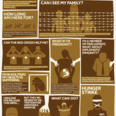 A Guide to Administrative Detention