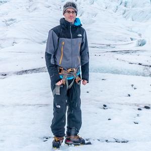 Hugo glacier cropped