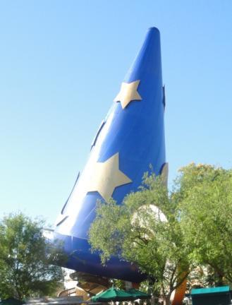 ¿Es posible recorrer los Parques Disney en un día?