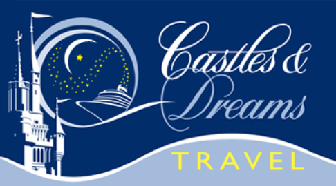 Castles and Dreams Travel