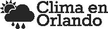 Clima en Orlando