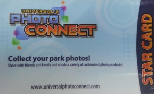 ¿Qué es el Universal Photo Connect y como Funciona?