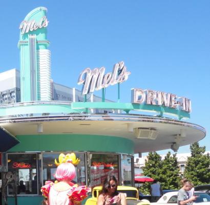 ¿Qué Restaurantes aceptan Meal Deal en Universal Studios?