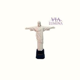 Cristo Redentor - Resina - 21cm