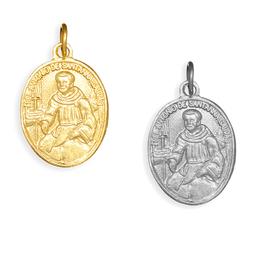 Medalha do Frei Galvão