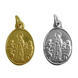 Medalha de Santa Edwiges